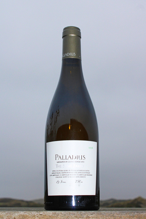 2016 The Sadie Family Wines Palladius 0,75l
