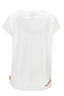 Damen T-Shirt CHEERS , white, XXXL