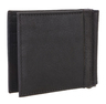 SB-2083-001 Wallet Dollarclip , one size, BLACK