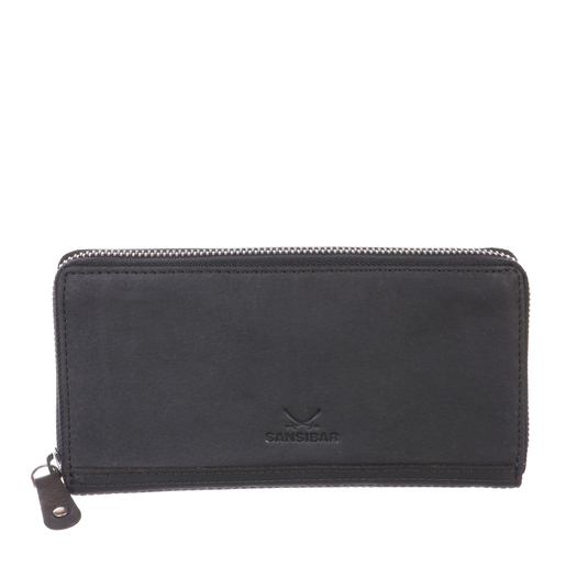 SB-2090-001 Wallet L , one size, BLACK