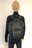 SB-2074-001 Backpack , one size, BLACK