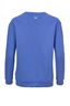 Damen Sweater SPEED , blue, XS