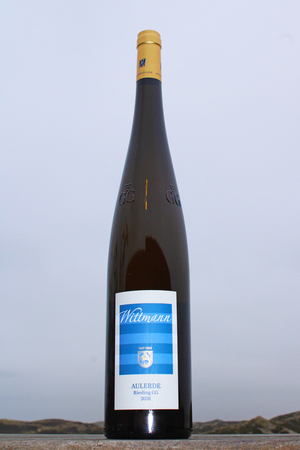 2018 Wittmann Riesling Westhofen Aulerde  GG 1.5 l