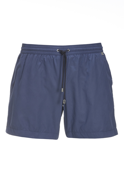 Herren Swimshorts SOUTH BEACH , DARK BLUE, XXXL