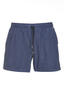 Herren Swimshorts SOUTH BEACH , DARK BLUE, XL