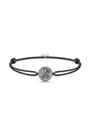 Skull-Little Secret THOMAS SABO x SANSIBAR