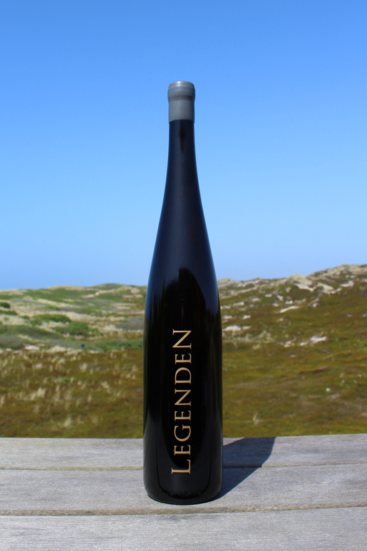 "2015 Dreissigacker Riesling ""Legenden"" Limited Edition 1,5l"