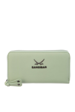 SB-2061-012 Wallet , ONE SIZE, MINT