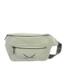 SB-2101-012 Beltbag , ONE SIZE, MINT
