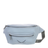 SB-2101-158 Beltbag , ONE SIZE, BLUE
