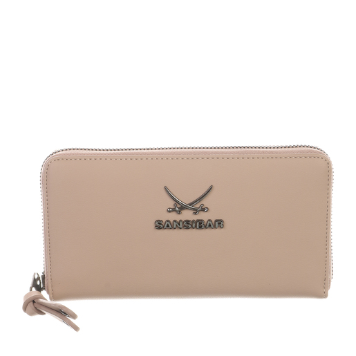 SB-2061-200 Wallet L , ONE SIZE, MELON
