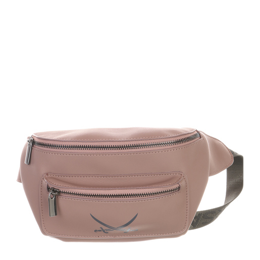 SB-2101-198 Beltbag , ONE SIZE, CASSIS