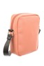 SB-2130-200 Crossover Bag , ONE SIZE, MELON