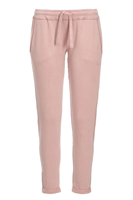Damen Sweatpants , ROSA, XXS