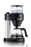 "Severin Filterkaffeemaschine ""Caprice 800 Plus"" - Sansibar Limited Edition"