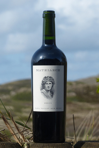 "2010er Harlan Estate ""Bond Matriarch"" 0,75Ltr"