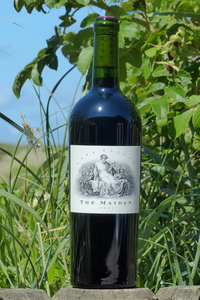 2011er Harlan Estate The Maiden 14,5 %Vol 0,75Ltr