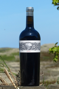 2009er Harlan Estate Promontory 14,5 %Vol 0,75Ltr