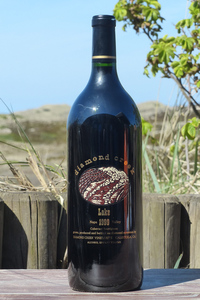 1999er Diamond Creek Lake Magnum 1,5Ltr