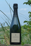 Champagne Agrapart & Fils Extra Brut Grand Cru Blanc de Blanc Terroirs 0,75Ltr