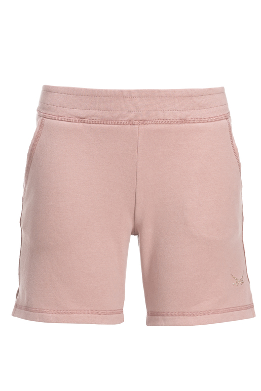 Girls Sweatshorts , ROSA, 104/110