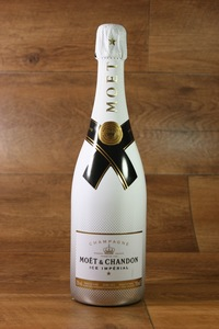 Moet & Chandon Ice Imperial 0,75 Ltr
