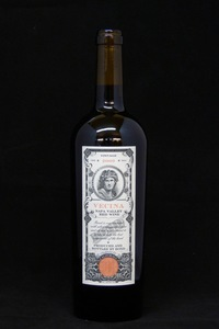 "2009er The Bond Estates ""Bond Vecina"" 0,75Ltr"