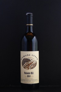 "2010er Diamond Creek ""Volcanic Hill"" Cabernet Sauvignon Diamond Mountain 0,75 Ltr"