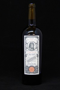"2006er The Bond Estates ""Bond Vecina"" 0,75Ltr"