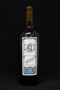 "2006er The Bond Estates ""Bond Quella"" 0,75Ltr"