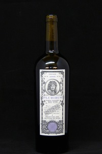 "2006er The Bond Estates ""Bond Pluribus"" 0,75Ltr"