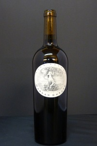 2010er Harlan Estate 0,75Ltr