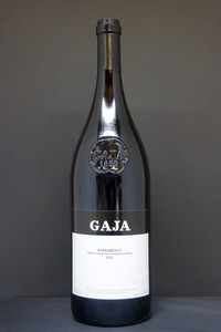 2012er Angelo Gaja S.s. Barbaresco 14,0 %Vol Magnum 1,5Ltr