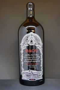 2012er Daou Vineyard Estate Soul of the Lion 14,5 %Vol Imperial 6,0Ltr