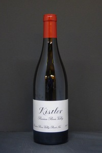 2013er Kistler Vineyards Pinot Noir 14,0 %Vol 0,75Ltr