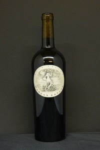 2006er Harlan Estate 14,5 %Vol 0,75Ltr