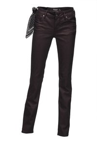 Damen Jeans Elin 6586_5189_853 vineyard wine, Vineyard wine, Gr. 28/32