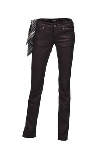 Damen Jeans Kea skinny 6588_5189_853 vineyard wine, Vineyard wine, Gr. 27/32