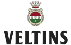 Partner-Veltins.jpg