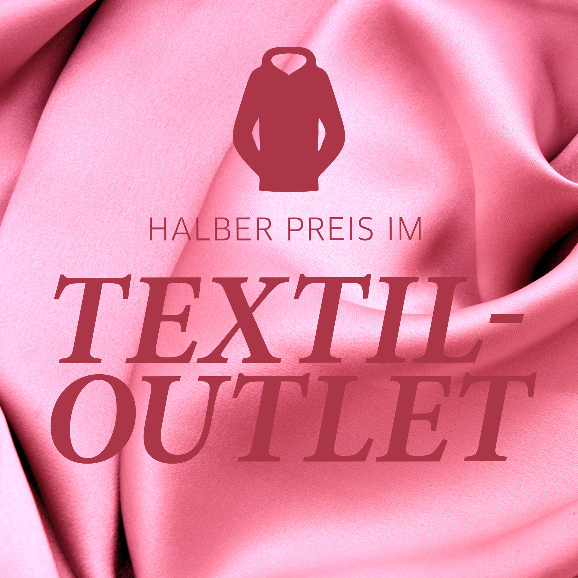 Textil OUTLET.jpg