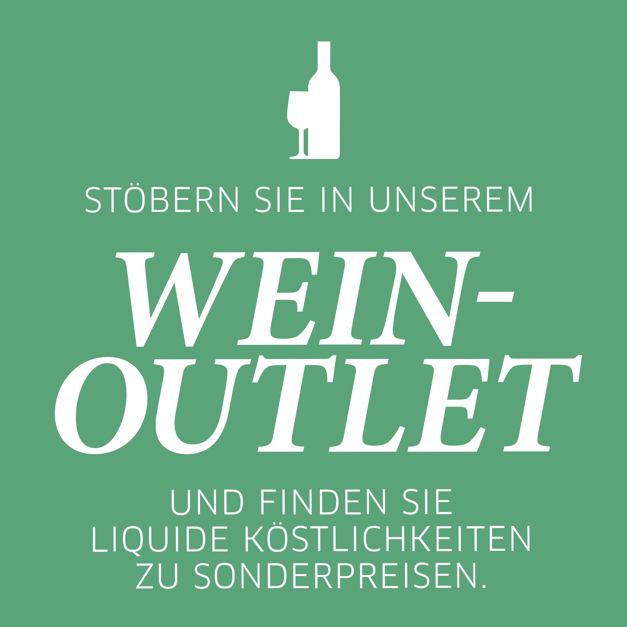 Wein OUTLET.jpg